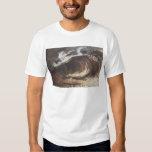 My Destiny, 1857 Tshirts