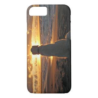 My Dog iPhone 8/7 Case