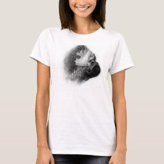 My dog Sookie and the bridge T-Shirt