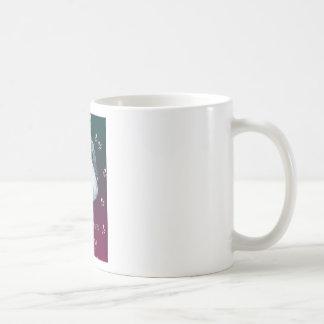 My dream wedding coffee mugs