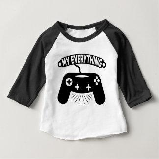 My everything baby T-Shirt
