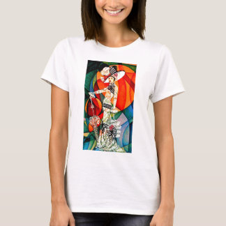 MY FAIR LADY.jpg T-Shirt