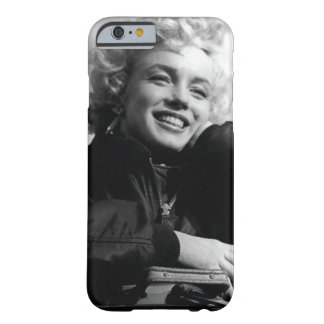 My Favorite Barely There iPhone 6 Case