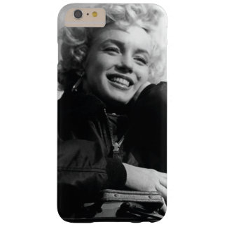 My Favorite Barely There iPhone 6 Plus Case