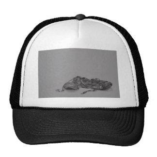 My Favorite Trainer Trucker Hats