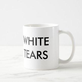 my favourite coffee mug