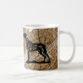 My favourite cup Rhodesian Ridgeback