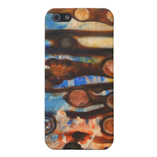 My Favourite Mistake iPhone 5 Case
