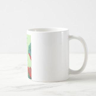 my favourite poem coffee mug