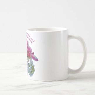 My Favourite thing about you... Coffee Mug