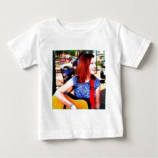 My First BIGGBY Gig T-shirt