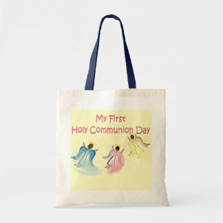 My First Holy Communion Day Gifts Bags