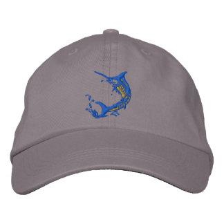 Funny baseball hats funny baseball trucker hat designs for Fishing baseball caps