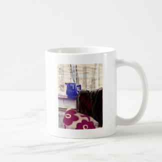 My Front Room Coffee Mug