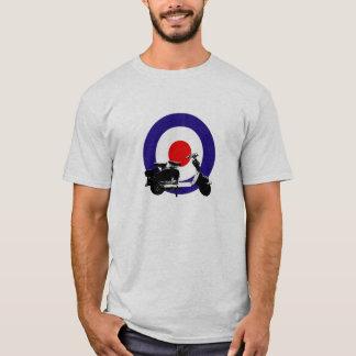 My Generation T-Shirt