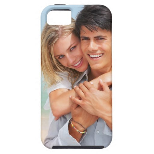 My Girl / Guy -  iPhone5 Case iPhone 5 Covers