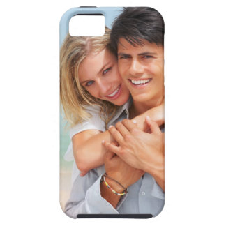 My Girl / Guy -  iPhone5 Case Tough iPhone 5 Case