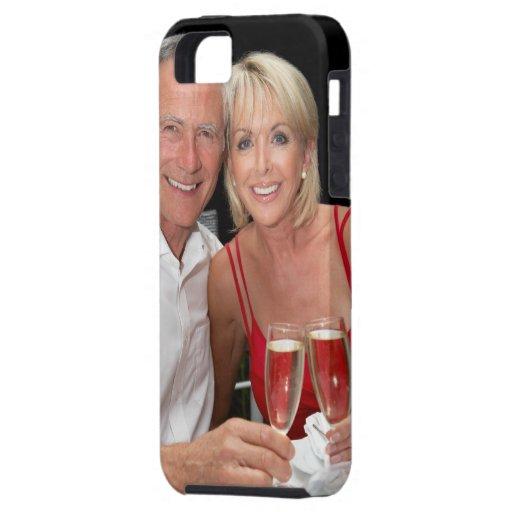 My Girl -  iPhone5 Case iPhone 5 Case