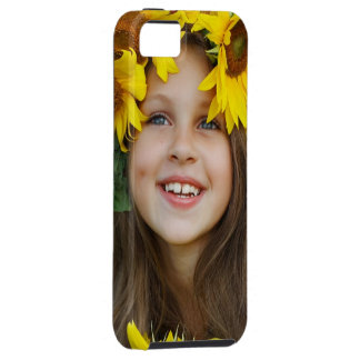 My Girl -  iPhone5 Case iPhone 5 Covers