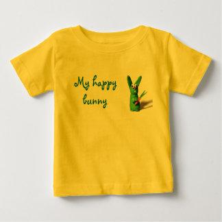 My happy bunny t shirts