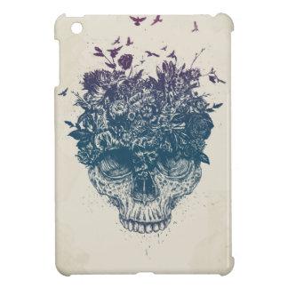 My head is a jungle iPad mini cases