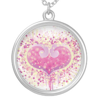 My heart for the St Valentine s day - Jewelry