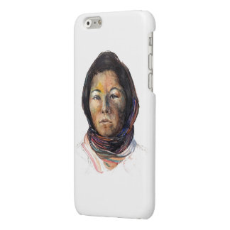 My Identity iPhone 6 Case iPhone 6 Plus Case
