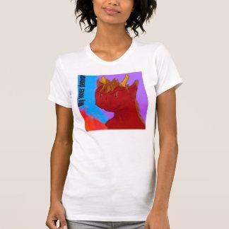 my inner demon T-Shirt