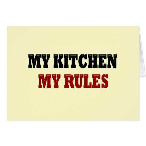 My Kitchen Rules Uk Recipes