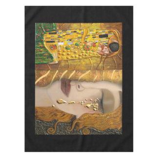 My Klimt Serie Tablecloth