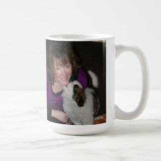 My Little Angel Mug