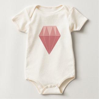 My Little Diamond Bodysuit