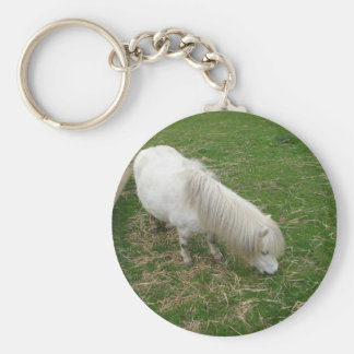 my little pony key ring