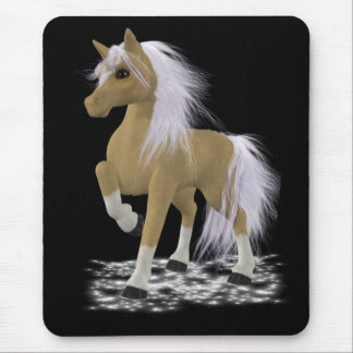 My little Pony Mouse Mat