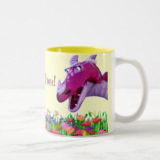 My Magical Mother Mug
