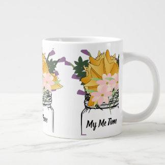 My Me Time Mug