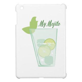My Mojito Case For The iPad Mini