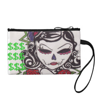 My Money! Coin Purse