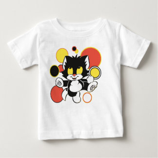 My name is Flicky Baby T-Shirt