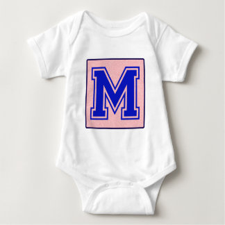 My name starts with M T Shirt
