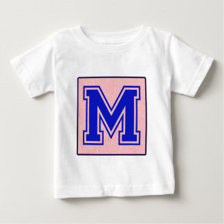 My name starts with M Tees
