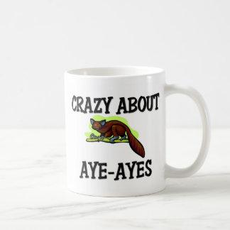 MY Navigator ROCKS! Mug