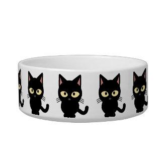 My Nine Lives Matter Cat Bowl