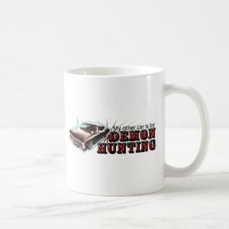 My other car... mug