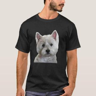 MY PERFECT WESTIE T-Shirt