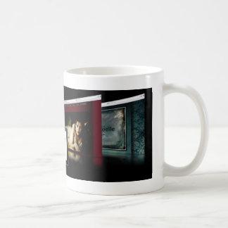 My Pro Foto Smug - Mug