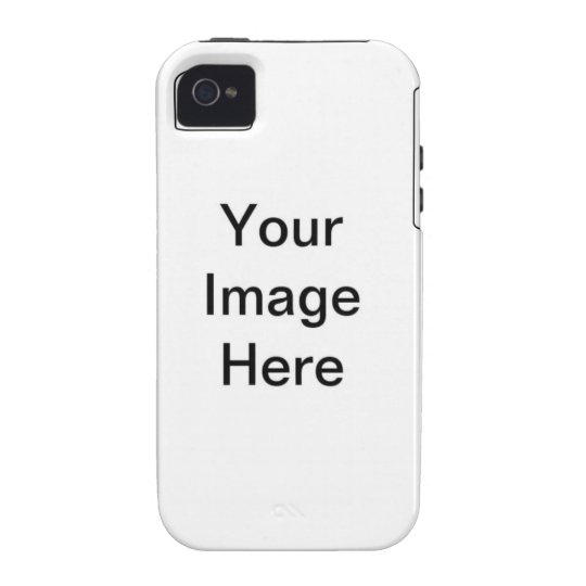 My reply T-Shirts Vibe iPhone 4 Case