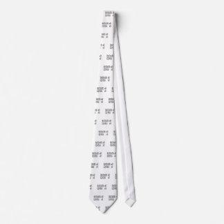 My Son Beat Leukemia (Scoreboard) Neckties
