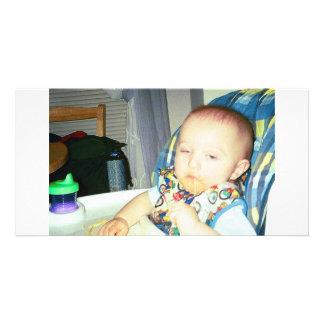 my son card