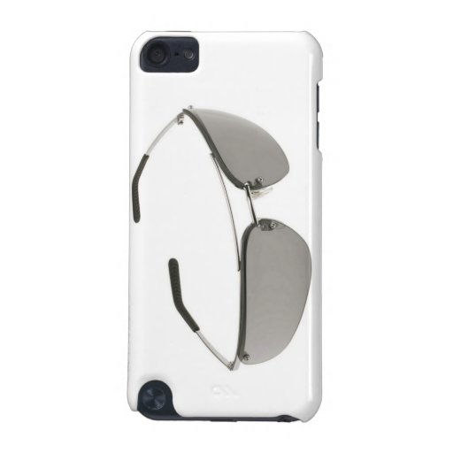 My Sunglasses iPod Touch 5G Cases